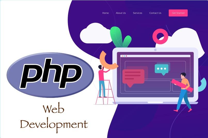 PHP & MySQL Training