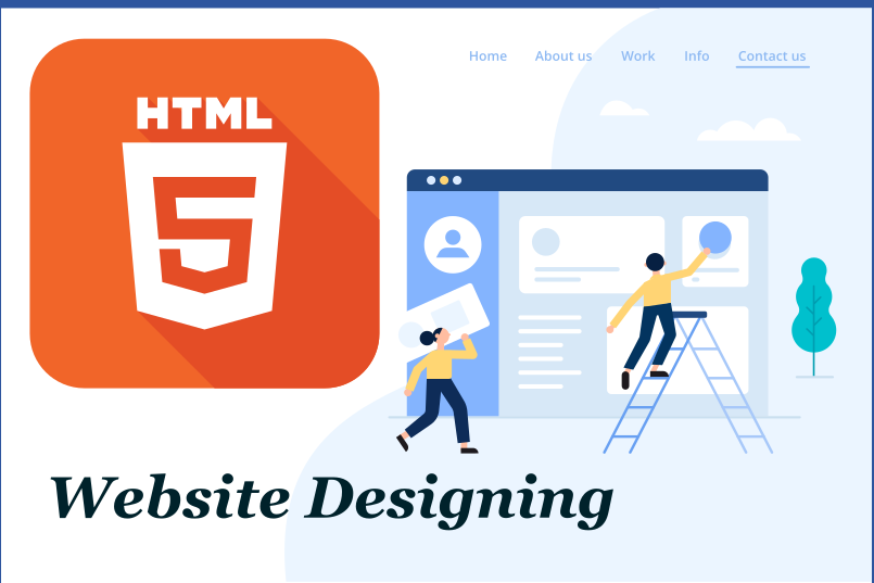 High Quality HTML U0026 CSS (Web Designing) Training
