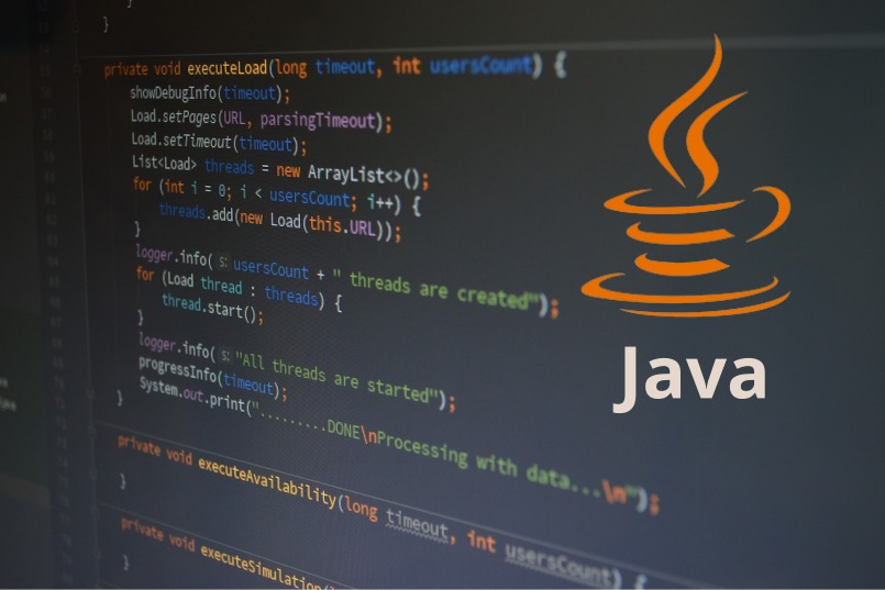 Core Java Training
