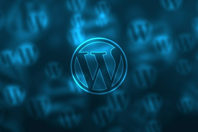 Latest WordPress 5.5 & List of New Features